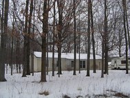 Address Not Disclosed Mount Gilead OH, 43338