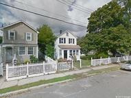 Address Not Disclosed Jamesburg NJ, 08831