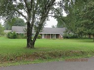 Address Not Disclosed Florence AL, 35633