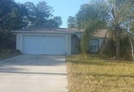 Address Not Disclosed Spring Hill FL, 34608