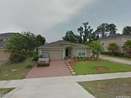 Address Not Disclosed Port Orange FL, 32129
