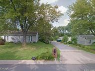 Address Not Disclosed Gaithersburg MD, 20899