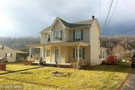 Address Not Disclosed Ridgeley WV, 26753