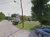 Address Not Disclosed Silver Grove KY, 41085