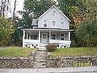 Address Not Disclosed Brewster NY, 10509