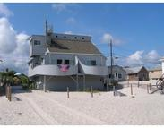 131 G Taylor Ave: Summer Rental #A Plymouth MA, 02360