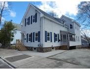 20 Chester St Lawrence MA, 01843