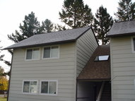 1406 5th Ave East Kalispell MT, 59901