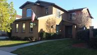 32117 Clear Springs Drive Winchester CA, 92596