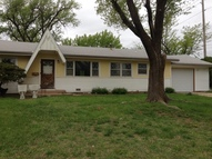 1009 N Robin Rd Wichita KS, 67212