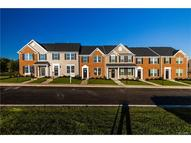 11600 Claimont Drive D-A Chester VA, 23831