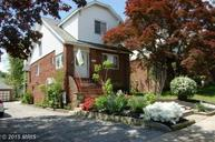 2713 Kildaire Dr Baltimore MD, 21234