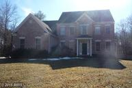 8417 Terry Lee Way Severn MD, 21144