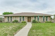 2401 Teakwood Lane Plano TX, 75075