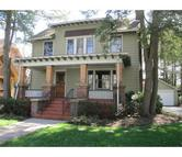 220 Harrison Avenue Highland Park NJ, 08904