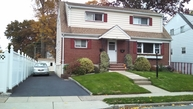 49 11th Ave Hawthorne NJ, 07506