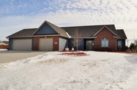 1843 Turquoise Tr Green Bay WI, 54311