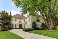 4649 Spruce St Bellaire TX, 77401