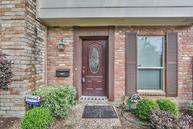 1135 Country Place Dr Houston TX, 77079