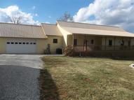 3398 Blue Springs Road Mount Vernon KY, 40456