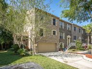 4131 Daventry Ln Palm Harbor FL, 34685