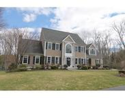 15 Wildewood Dr Paxton MA, 01612