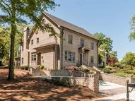 1517 Iredell Drive Raleigh NC, 27608