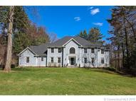 4 Coolidge Ln Weatogue CT, 06089