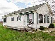 14205 Tracey Rd Manchester MI, 48158