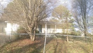 308 Waterville Drive Se Cleveland TN, 37323