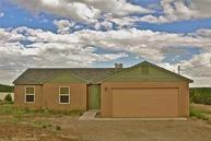 140 Jesse James Edgewood NM, 87015