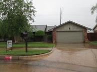 1204 Burkshire Terrace Norman OK, 73072