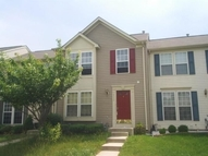 5316 Leavers Court Rosedale MD, 21237
