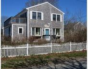 33 Standish Way West Yarmouth MA, 02673