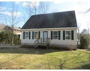 8 1/2 New Road Newmarket NH, 03857