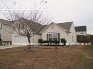 2921 Deep Cove Dr Nw Concord NC, 28027