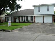 114 Viceroy Dr Houston TX, 77034