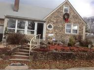 216 Woodward Ave Rutherford NJ, 07070