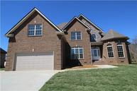 2974 Navajo Ct (Lot 441) Murfreesboro TN, 37127
