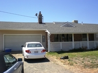 210 Brookdale Oroville CA, 95965