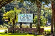 Misty Springs Apartments Daytona Beach FL, 32114