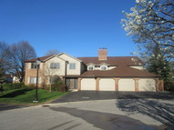 7920 West Lakeview Court 2b Palos Heights IL, 60463