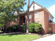 4122 Rock Springs Dr Kingwood TX, 77345