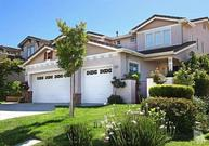 669 Camino Del Sol Thousand Oaks CA, 91320