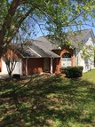 8180 Rhodes Way Riverdale GA, 30274