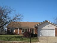 2525 Westglen Farms Drive Wildwood MO, 63011