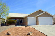 2249 Deer Trail Loop Rio Rancho NM, 87124