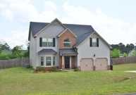 17 Sugar Maple Drive Fort Mitchell AL, 36856