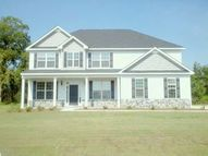 109 Seminole Trail Fort Mitchell AL, 36856