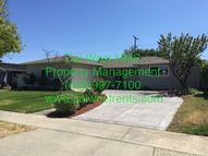 1976 Kirby Way San Jose CA, 95124